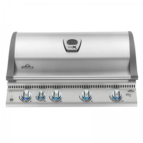 BARBECUE DA INCASSO NAPOLEON BILEX605RBI