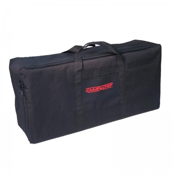 "CAMP CHEF 14"" CARRY BAG"