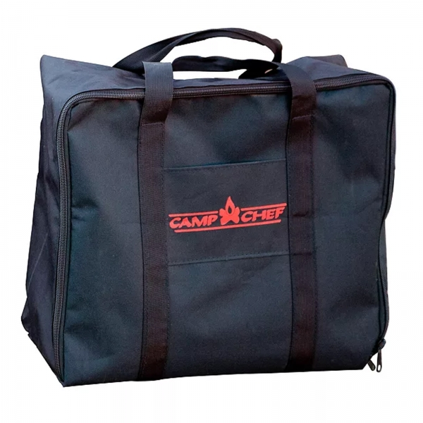 CAMP CHEF CARRY BAG PRO 30 DELUXE STOVE