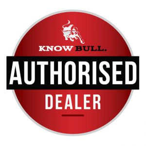 authorised dealer hd 2 300x300