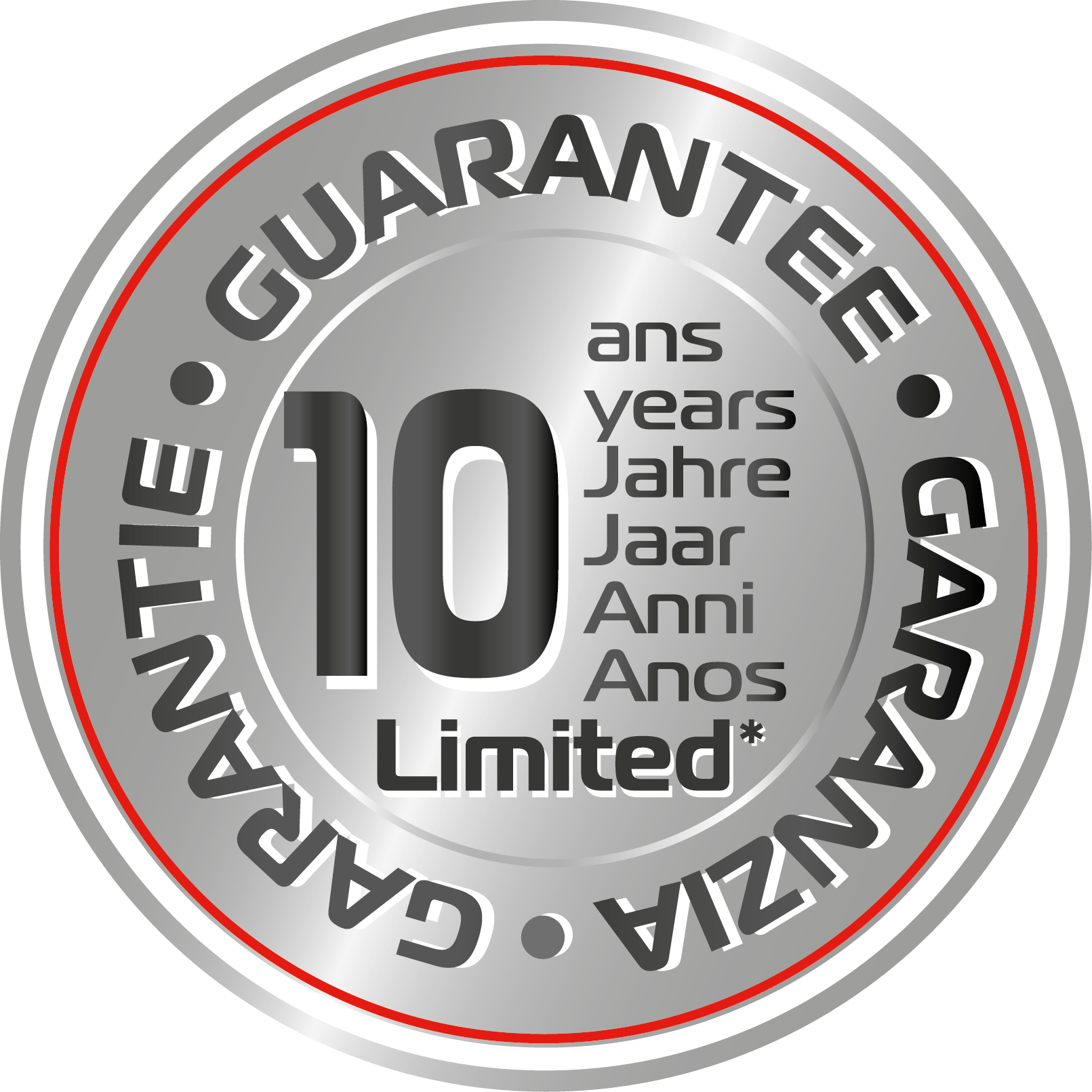 icon guarantee 10 years_1