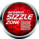 infrared_sizzle_zone