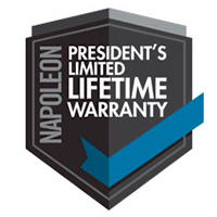 lifetime_warranty_napoleon 200x200