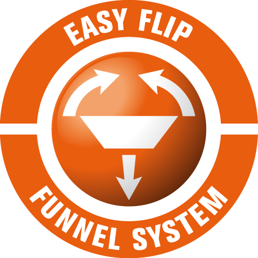 systemicon_easyflip