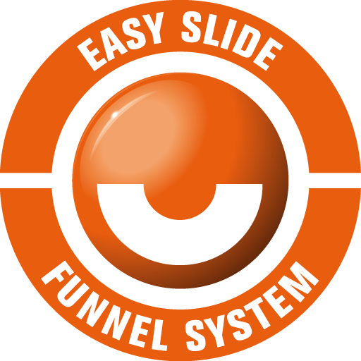systemicon_easyslide