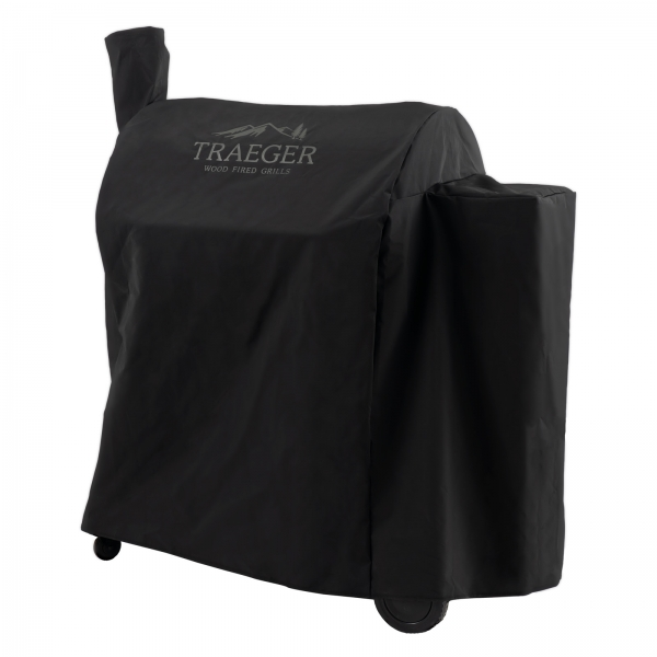 COVER TRAEGER PRO 780