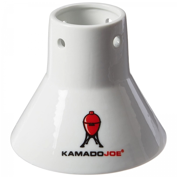 KAMADO JOE SUPPORTO POLLO CERAMICA KJ