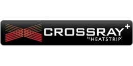 Crossray+