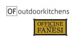 OF Outdoorkitchens