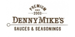 Denny Mike's